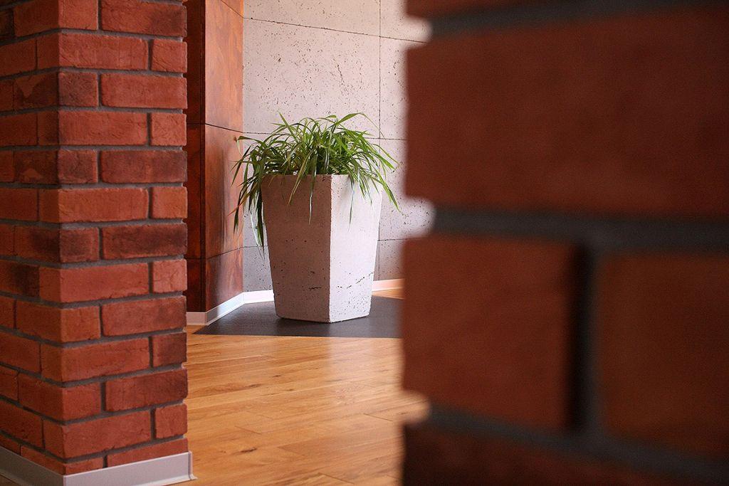donice betonowe pro-color.pl